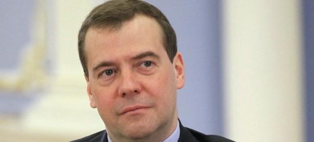 Россия будет говорить с Украиной о газе после погашения части долга