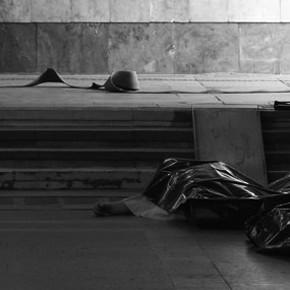 Авария в московском метро: 15 жертв, десятки раненых