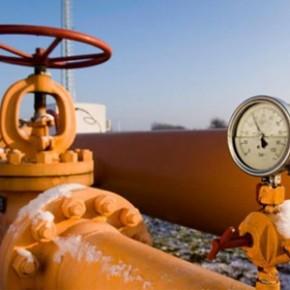 Газовые переговоры снова ничем не закончились