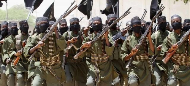 ИГИЛ приходит в Ливию