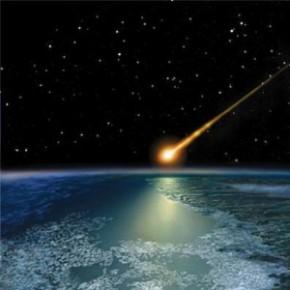 Астероиды-убийцы уничтожат цивилизацию на Земле