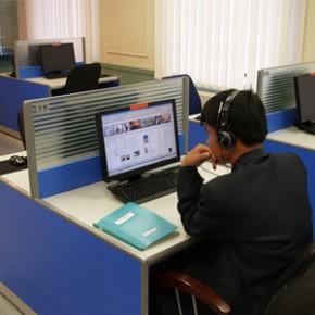 Интернет в Северной Корее нестабилен
