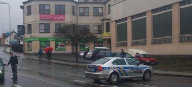 Чехия, Угерске-Брод: 8 человек и преступник убиты в результате стрельбы в ресторане