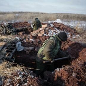 """О сложностях """"одесситов"""" на востоке Украины"""