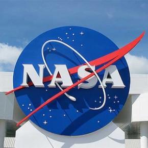 Выбор НАСА для Миссии по изменению направления движения астероидов не может поколебать скептиков