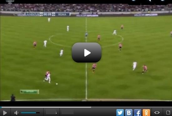 Смотреть матч Арсенал Тосно онлайн
