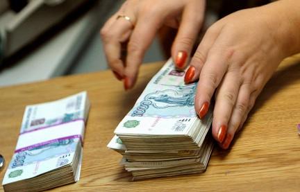 Украинская недвижимость достигла абсолютного дна, - Colliers International