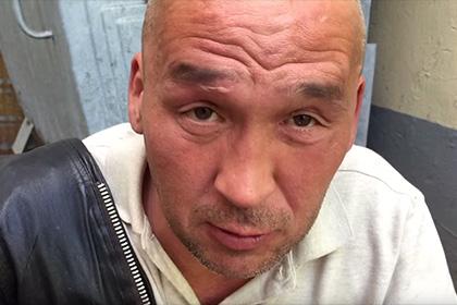 Московский бомж побил все мыслимые рекорды на Ютуб (YouTube)