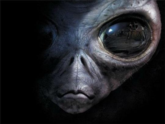 астероид в рекордные 5 триллионов евро