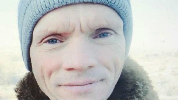 Кровавый детоубийца Олег Белов Нижний Новгород задержан, фото