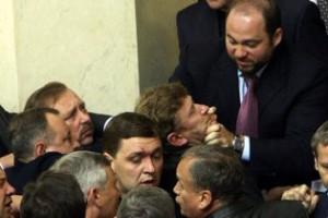 Вадим Столар. Скандальный «тихушник», ставший легендой криминала Киева