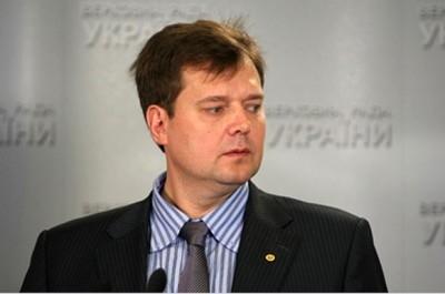 Евгений Балицкий: тайны семьи криминального олигарха