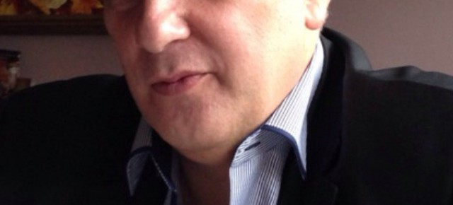 Судья Александр Хримли оказался пьяным убийцей, избежавшим наказания