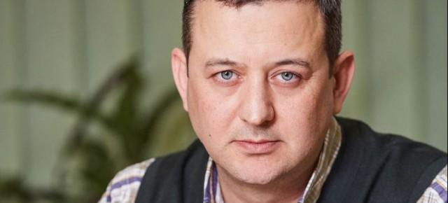 Владимир Вагоровский и Александр Вагоровский объявлены в международный розыск