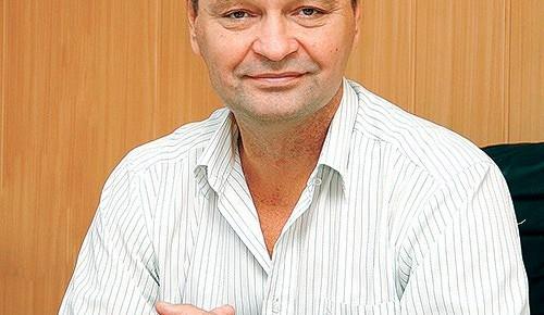 Политическая франшиза или как нардеп Александр Пономарев купил Бердянск, с помощью 4 партий