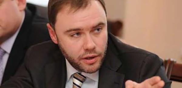 Олигарх-фармацевт Загорий положил глаз на 40 млрд грн