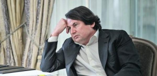Как Шишханов оставил Рустама Тарико без пенсий