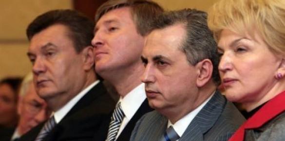 Борис Колесников и его критические дни