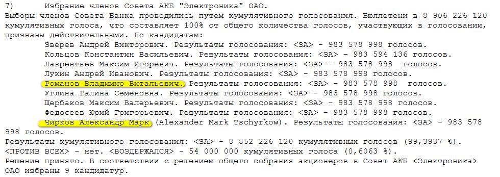 Александр Чирков обвинен в создании схемы уклонения от уплаты налогов в Британии
