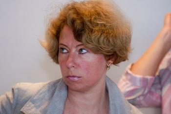 """Страховое общество """"Купеческое"""" и Татьяна Кудрявцева выдоили бюджет на 64 млн руб"""
