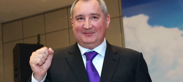 Рогозин получил квартиру от Нисанова и Илиева?