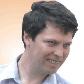 Михаил Матвеев и красные тролли Геннадия Зюганова