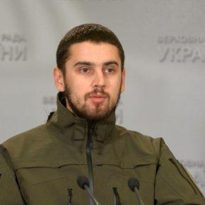 Евгений Дейдей - кто он «липовый» герой? Евгений Сергеевич Дейдей: биография