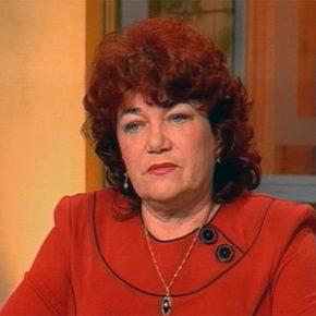 Где Тамара Плетнева держит деньги?
