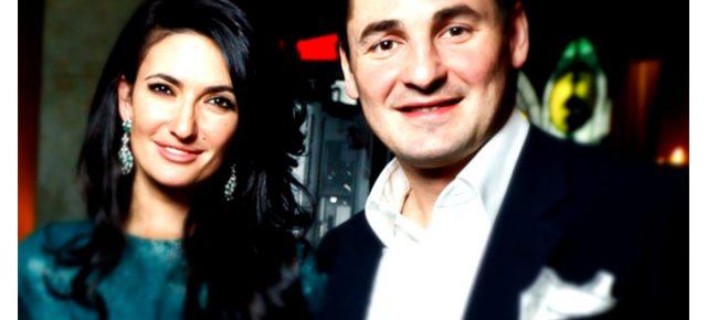 Снежана Георгиева и ее верный рейдер Артем Зуев: о скелетах в шкафу светского криминала