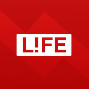 """Судьбу Life.ru решают во властных кабинетах: с кем же не сработался """"малыш"""" - Арам Габрелянов"""