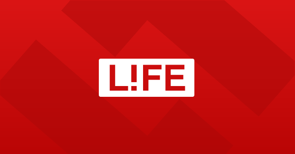 life ru