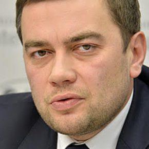 Мартынюк Максим Петрович - не Портрет, но близко