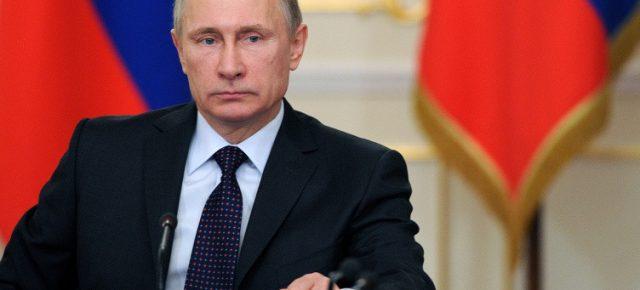 Едропровал или Медведева большой обвал