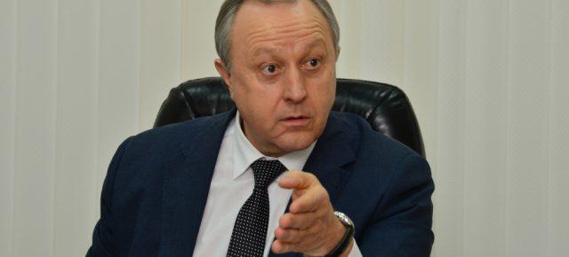 Саратовские СМИ обратились в суд из-за препятствования освещению ситуации вокруг «ТОРЭКСа»